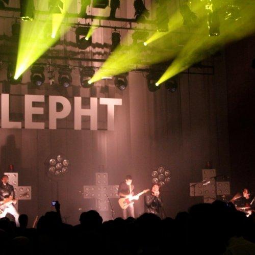 <p>KLEPTH</p>