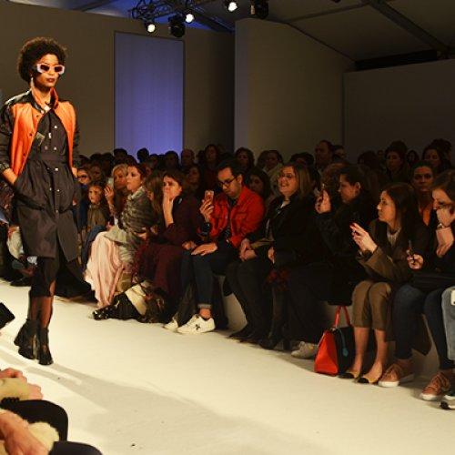 <p>Portugal Fashion<br /><br /></p>