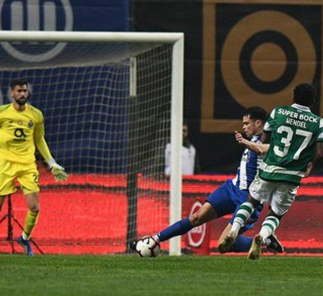 Final Four Allianz Cup